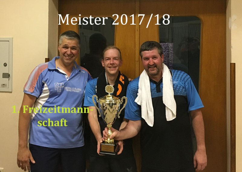 Meister2018